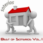 Best Of Soterios Records Vol 1 (unmixed tracks)