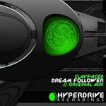 Dream Follower