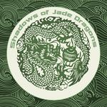 TINYTYPE - Shadows Of Jade Dragons (Front Cover)