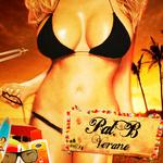 PAT B - Verano (Front Cover)