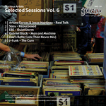 Selected Sessions Vol 6