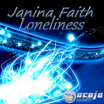 FAITH, SQUAD - Loneliness (Front Cover)
