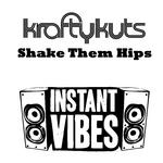 Shake Them Hips