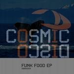 Funk Food EP