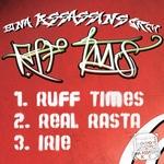 Ruff Times EP