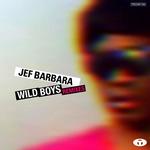 Wild Boys (remixes)