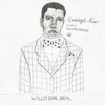 BEAL, Willis Earl - Evening's Kiss (Front Cover)