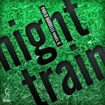 BARDELLI, Paolo meets JL - Night Train (Dawork mix) (Front Cover)
