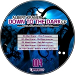 Down To The Dark EP