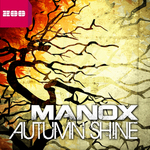 MANOX - Autumn Shine (Front Cover)