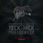 Touchdown EP