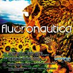 Fluoronautica