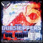 Dubsteppers For Haiti Volume 5