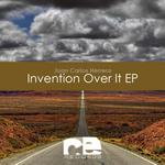 Invention Over It EP