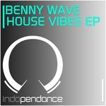 House Vibez EP