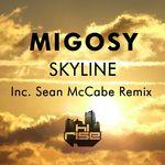 Skyline (Remixes)