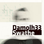 DAMOLH33 - Swathe (Front Cover)