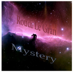 ROUDI LE GRAN - Mystery (Front Cover)