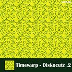 Diskocutz 2