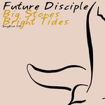 FUTURE DISCIPLE - Big Stones (Front Cover)