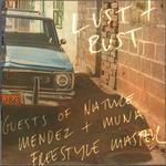 Lust & Rust