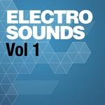 Electro Sounds (Vol 1)