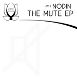 The Mute EP
