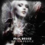 Rotten People