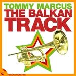 The Balkan Track