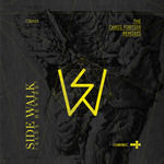 Side Walk (The Chris Fortier remixes)
