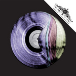 Compost Black Label Series Vol 4 - Compiled By SHOW-B