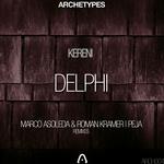 Delphi EP