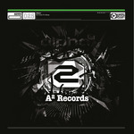 A2 Records 025