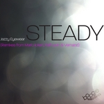 EYEWEAR, Jazzy - Steady (Front Cover)