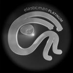 I Just Can't Stop (Technikal & Fusion DJ's remix)