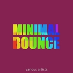 VARIOUS - Minimal Bounce (Front Cover)