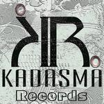 KADASMA/XYO - Cool Breeze (Front Cover)