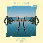 MERIDIAN - Mallorca (Front Cover)