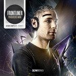 FRONTLINER/DEEPACK/MAX ENFORCER/RAN D - Scantraxx 072 (Front Cover)