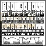 Sob Rhythm