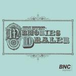 Memories Dealer EP