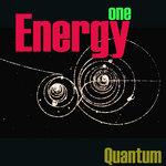 Quantum: Energy One