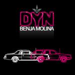 Dyn EP