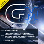 Gosta Music One Year Compilation