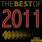 VARIOUS - The Best Of 2011 (Front Cover)