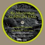 Re:Momentos (Kuniyuki remix)