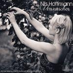 HOFFMANN, Nils - Verwunschen (Front Cover)