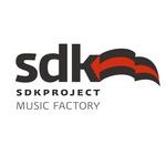 SDK Project