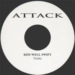Kiss Well Swift
