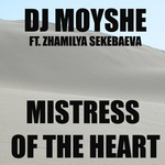 Mistress Of The Heart